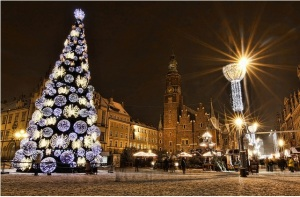 wroclaw christmas surgery abroad