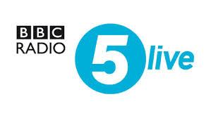bbc5live
