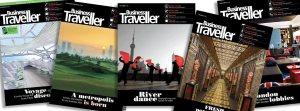 secret surgery abroad business traveller magazine