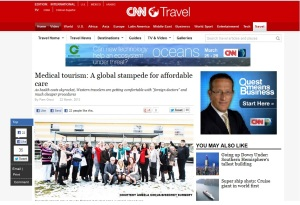 cnn travel secret surgery