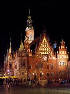 Wroclaw-1