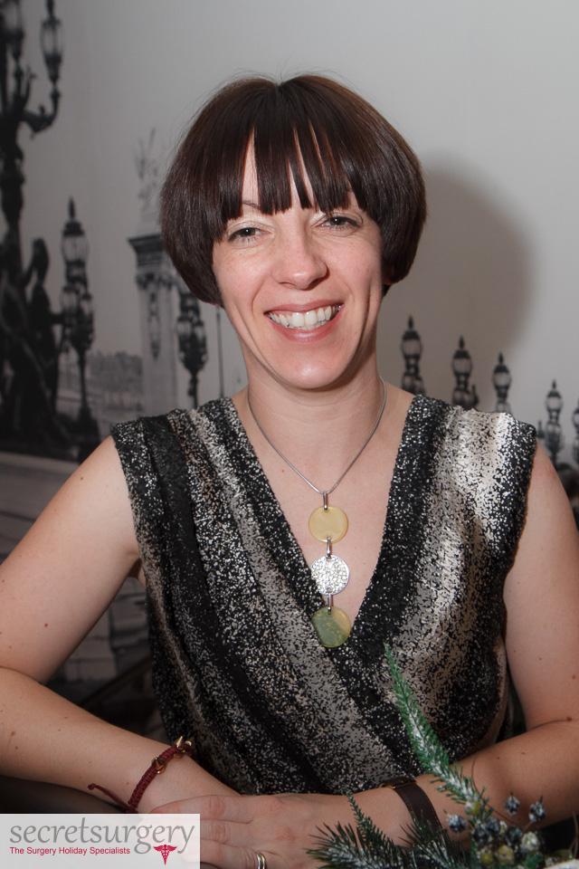 Emma Cummings