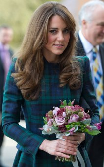 634.KateMiddleton.jc.113012