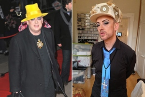 boy-george-plastic-surgery
