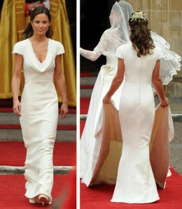 Pippa-Middleton-Bum