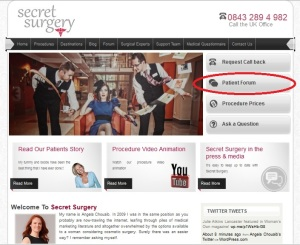 secret surgery website1